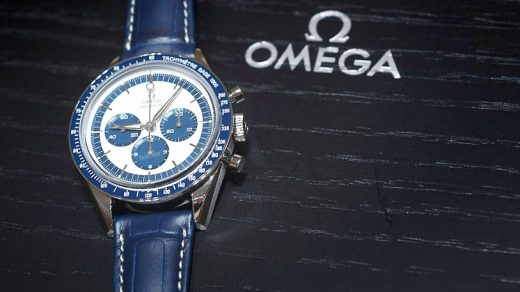 omega_speedmaster_moonwatch_ck2998_limited_edition_evi