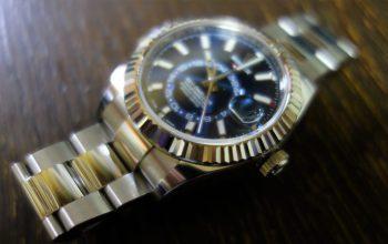 watch f8deb 346a4 ロレックス」タグの記事一覧 | ブランド腕時計「アルファ&オメガ ...