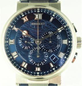 huge selection of 10208 5a5f3 マリーンクロノグラフ」タグの記事一覧 | ブランド腕時計 ...